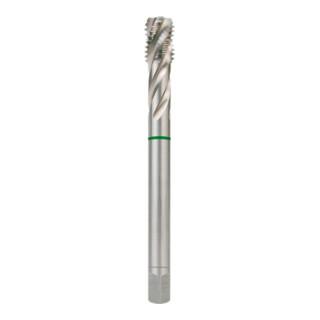 Ruko Maschinengewindebohrer M DIN 376 HSSE-Co 5 Typ C geschliffen