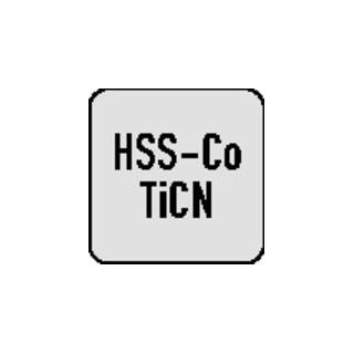 Ruko Schweißpunktbohrer Spotle Drill HSS-Co TiCN