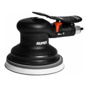 Rupes Skorpio III Einhand-Exzenterschleifer ohne Absaugung ø 125mm Klett Hub 3mm