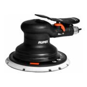 Rupes Skorpio III Einhand-Exzenterschleifer ohne Absaugung ø 150mm Klett Hub 3mm