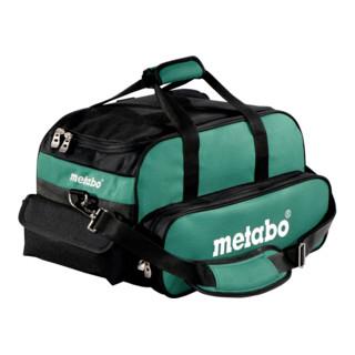Sac à outils Metabo (petit)