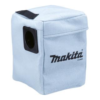 Sac à poussière Makita complet (122918-6)