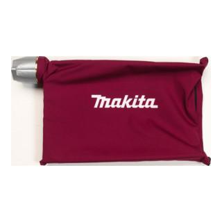 Sac à poussière Makita (STEX12231212)