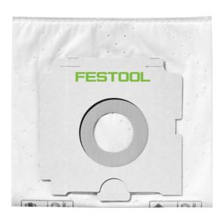 Sac de filtrage Festool SELFCLEAN SC FIS-CT 36/5