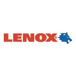 Säbelsägeblatt a. 5 Stck.150x20x0,9mm 10 Z Lenox