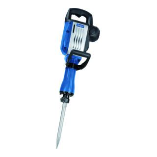 Scheppach Abbruchhammer AB1600 1,6kW 230V50Hz