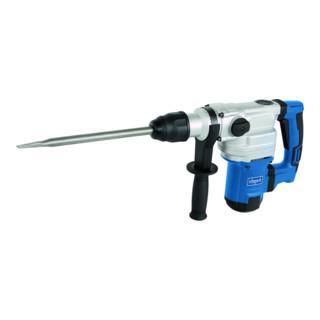 Scheppach Bohrhammer DH1200Max 1050W