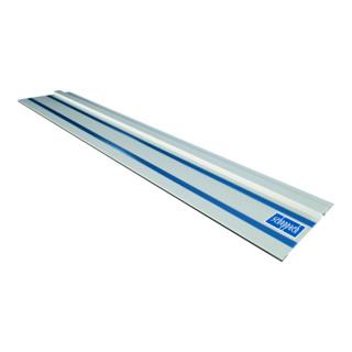 Scheppach Führungsschiene 1400 mm für Tauchsäge Durchmesser145 -