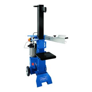 Scheppach Hydraulikspalter HL700, 3,00kW 230V/50 Hz