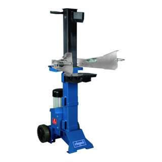 Scheppach Hydraulikspalter HL710 2,70 kW 230V/50Hz