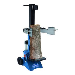 Scheppach Hydraulikspalter HL800e 230V/50 Hz
