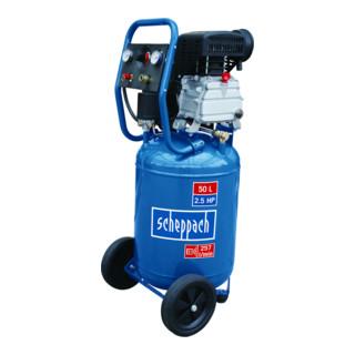 Scheppach Kompressor HC50S 230V50Hz 1800W