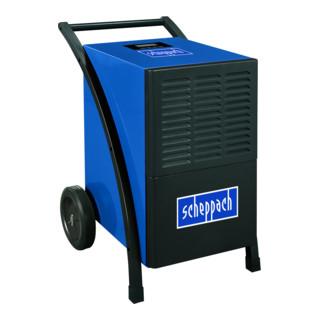 Scheppach Luftentfeuchter DH6000 230V/50HZ -