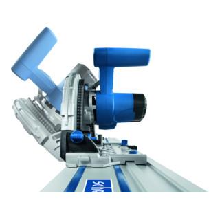 Scheppach Tauchsäge PL75 1,6kW 230V/50Hz