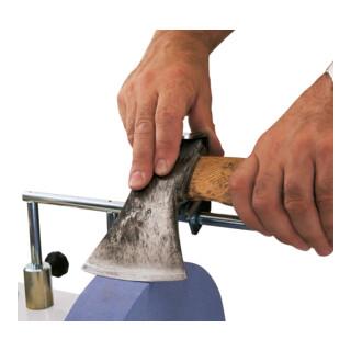 Scheppach Vorrichtung 40 für alle Scheppach Nassschleifsysteme