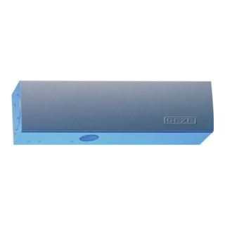 Scheren-Türschließer TS 2000 V weiß 9016 EN 2/4/5 o.Gestänge