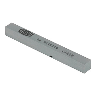 Schleiffeile 9020 L.100mm B.10mm dreikant C fein TYROLIT