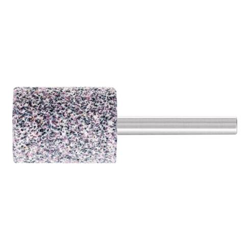 Schleifstift CAST D25xH32mm 6mm EK/NK ARN 30 ZY PFERD