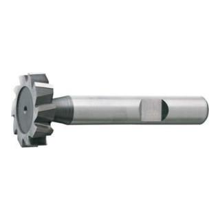 Schlitzfräser D850D K HSSCo513,5x2,0mm FORMAT