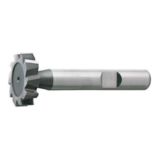 Schlitzfräser D850D K HSSCo513,5x3,0mm FORMAT