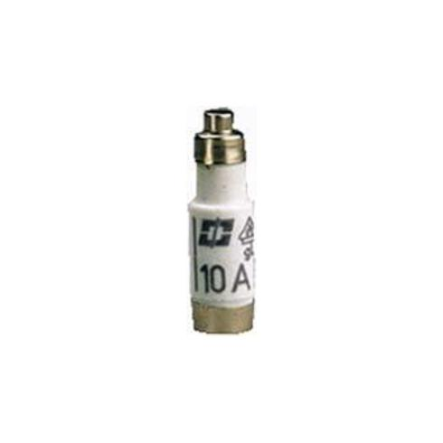 Schmelzsicherung Neozed E18 35A 400V/D02 E27/DTII