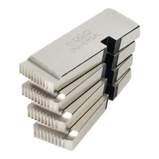 Schneidbacken 1 -2 f.4000785058,4000785059