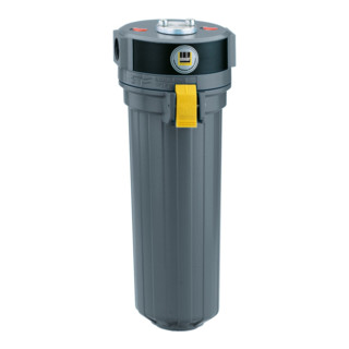 Schneider Aktivkohlefilter AF-DAP 6