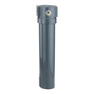 Schneider Aktivkohlefilter AF-DAP