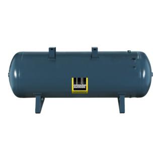 Schneider Behälter BH-HZB 90-11