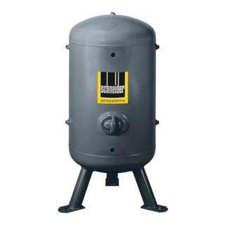 Schneider Behälter BH-VZB