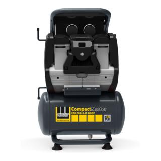 Schneider CPM 220-9-20 WSOF 9 bar