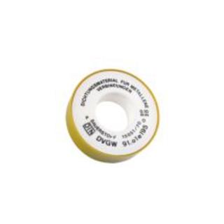 Schneider Dichtband BND-12mx12mm/10