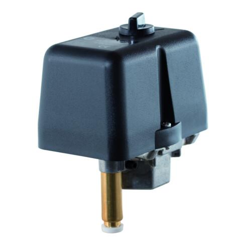 Schneider Druckschalter MDR 2-11