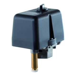 Schneider Druckschalter MDR 4-16