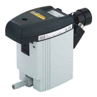 Schneider Ecomat KAL-Ecomat 3100