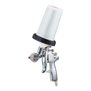 Schneider Farbspritzpistole FSP-FP-HTE2 WB