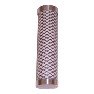 Schneider Filter F-AF 1/2