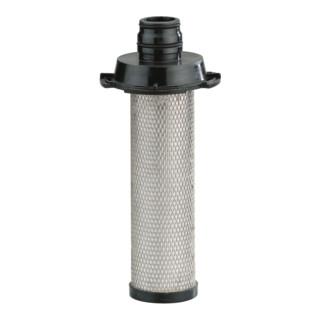Schneider Filter F-AP