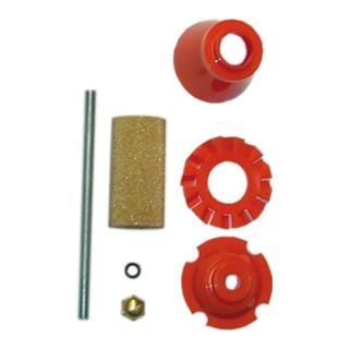 Schneider Filterelement FE-FDM 3/8-1/2 W