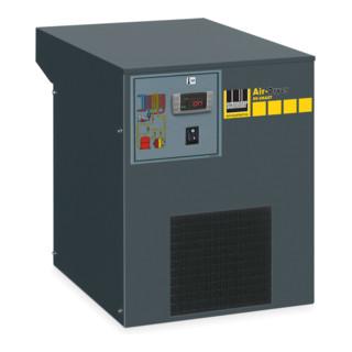 Schneider Kältetrockner DK 600 SMART