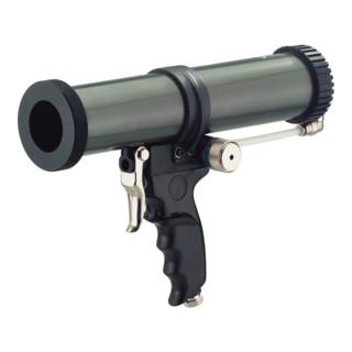 Schneider Kartuschenpistole KTP 310