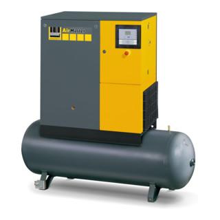 Schneider Kompressor AM B 4-10-270 XB