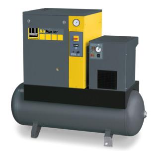 Schneider Kompressor AM B 5-10-270 XBDK