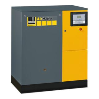 Schneider Kompressor AM B 5-10