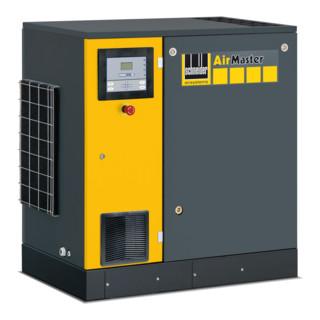Schneider Kompressor AM D 7-13 XVS