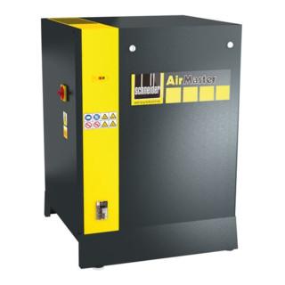 Schneider Kompressor AM K 5-10 Base