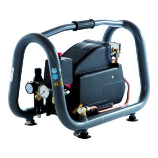 Schneider Kompressor CPM 110-15-3 W