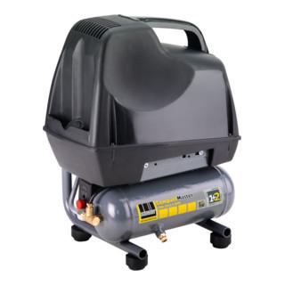 Schneider Kompressor CPM 170-8-2 WOF