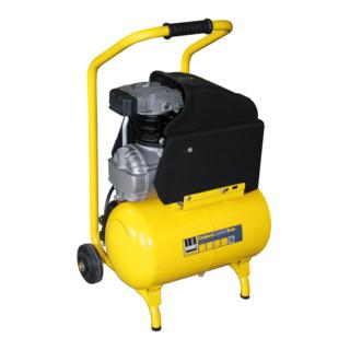 Schneider Kompressor CPM 200-8-10 W Base