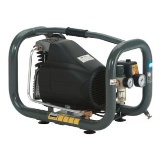 Schneider Kompressor CPM 212-10-2 W